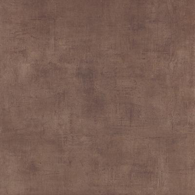 porcelain tiles - glazed matt 600x600mm/800x800mm/600x1200mm