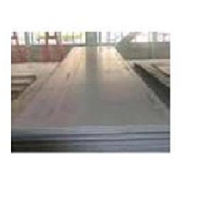 94B17 BORON STEEL PLATES - BORON STEEL