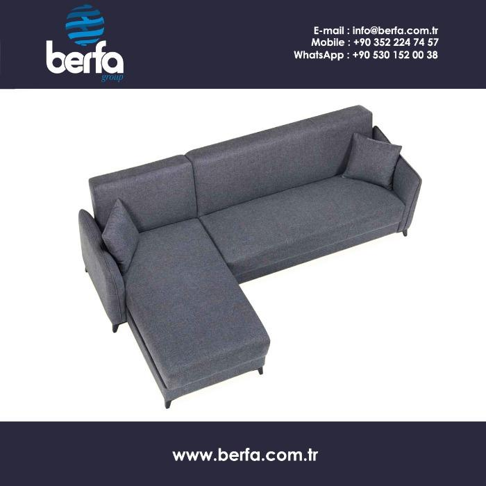 2 Sitz Sofa - 2 Sitz Sofa