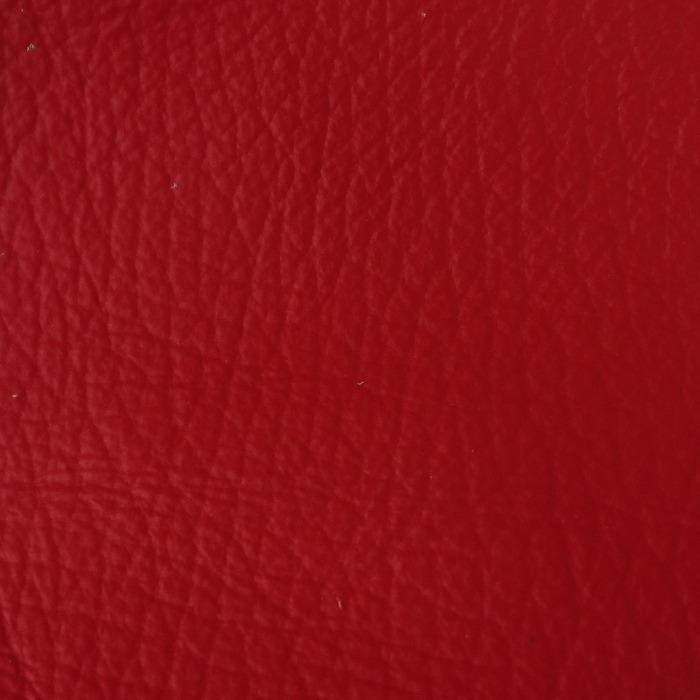 Reguläre Leder - Verschiedene Farben!