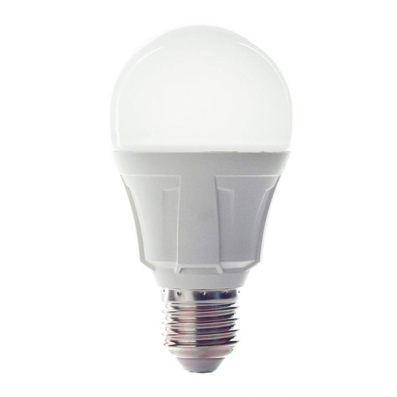 E27 11W 830 LED Light Filament Bulb Design - light-bulbs
