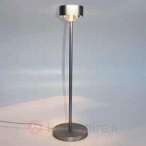Lampe à poser PUK EYE - Lampes de chevet