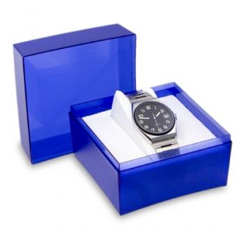 Watch boxes - null