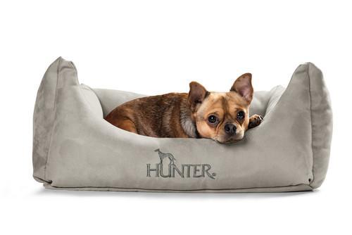 Coussin Hunter pour chien -