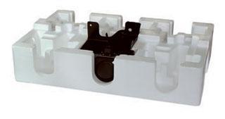 Partikelschaumverpackungen - EPS-Ladungsträger