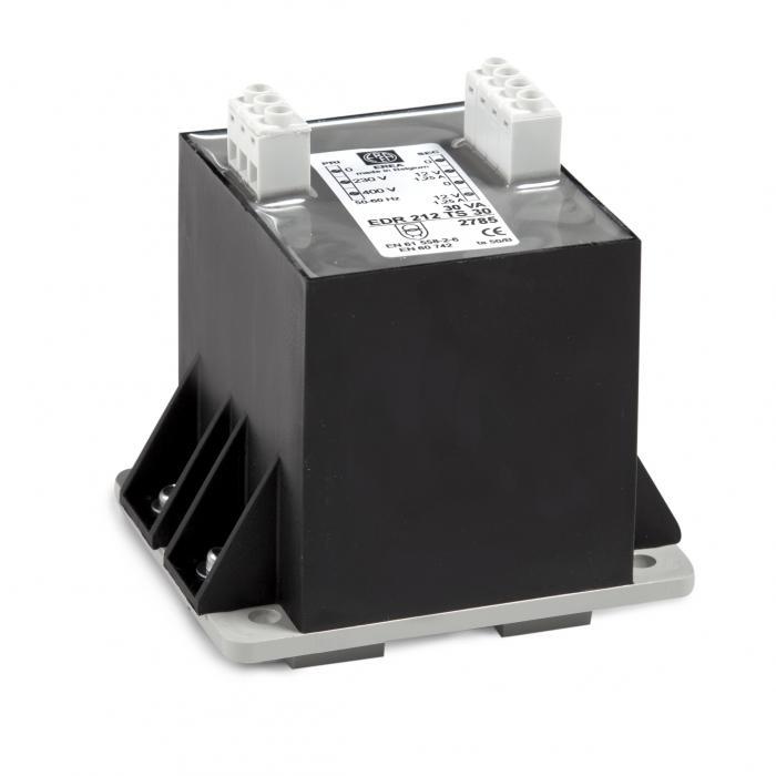 Einphasen Transformatoren - EDR212TS30