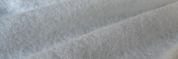 VOILE DE SURFACE 30GR 1M 15M² - Fibre et renforts Mat de verre, fil et voiles