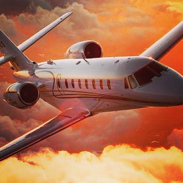 Location de jet privé  - Avion taxis, jets long courrier