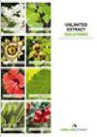 High Quality Plant Extracts - High Quality Plant Extracts