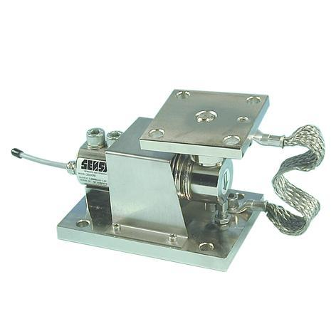 BENDING BEAM LOAD CELL - 2000S