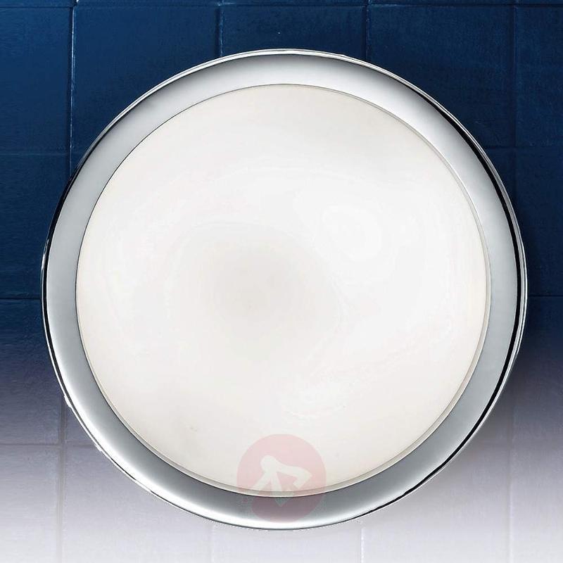 Minea Ceiling Light Subtle Diameter 32 cm - Ceiling Lights