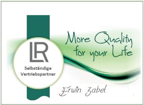 LR Online Shop für Kunden