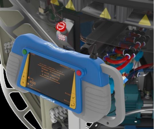 Solid Edge 2021 - Logiciel CAO, conception 3D