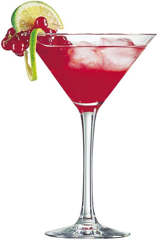 Arts de la Table Cocktail - Elegance Cocktail