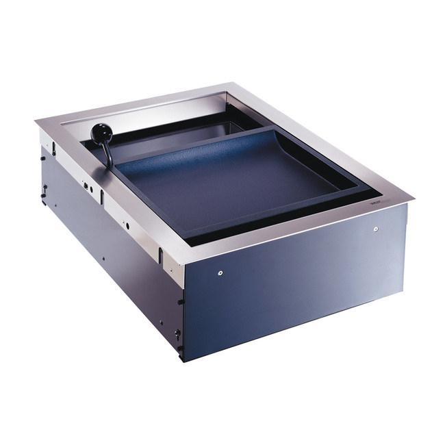 Model 20 FB4 Cash drawer -