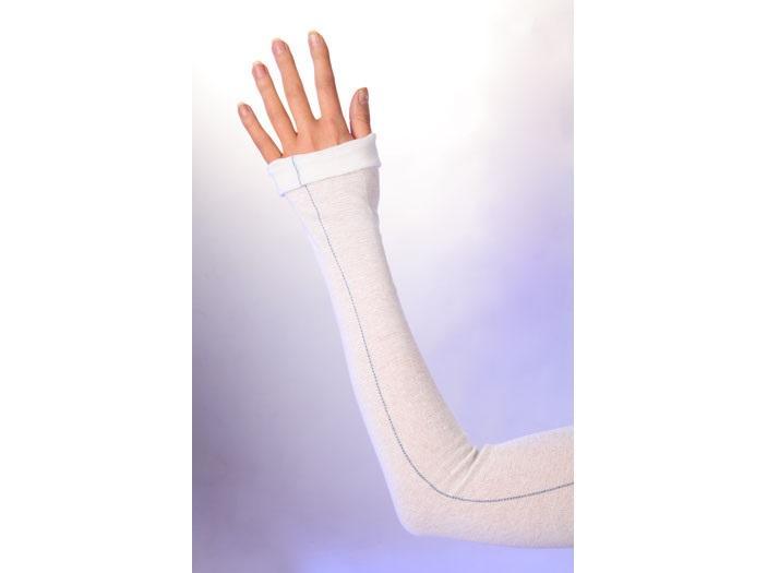 Elastic Tubular Bandage - PrimaFast™