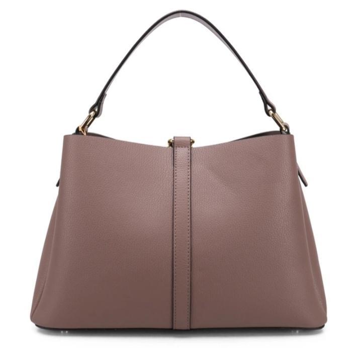 sacs à main pour les femmes - Sacs à main en cuir