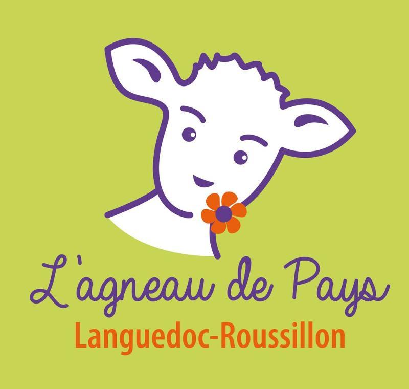 AGNEAU de PAYS LANGUEDOC-ROUSSILLON vendu entier ou découpé - Viande et volailles