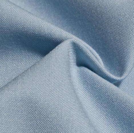 polyester/region 65 35 45x45  - region, blød,