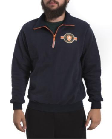 Custom sweatshirts - Custom made
