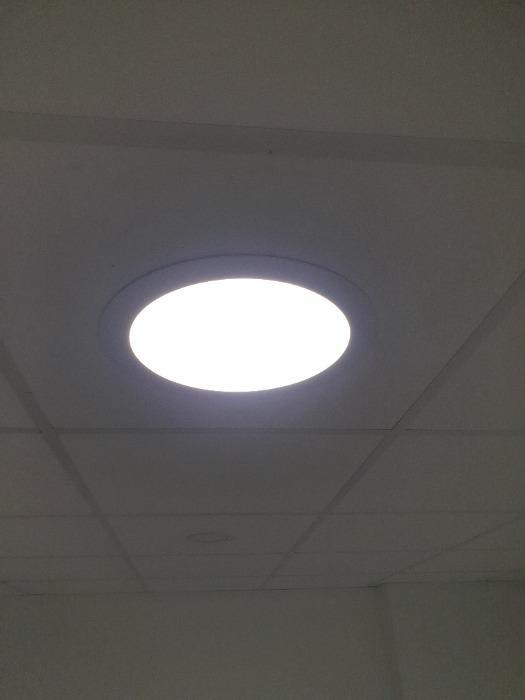 Ledin  - Sun Tunnel - Chatron - Solar Light Tube - Ledin + Solar Light Tube - Sun Tunnel - Sun Pipe - 24h Max Light