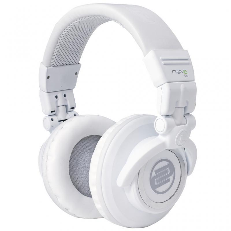 DJ-Kopfhörer - Reloop RHP-10 Ltd.