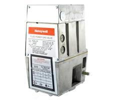 Adaptateur 4-20mA pour V9055 - Accessoires