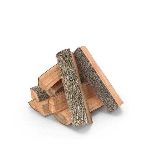 Firewood - Wood Products