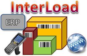 InterLoad - Tracer