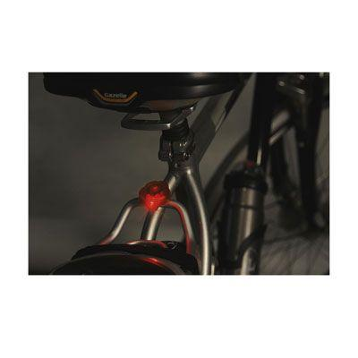 SmartLight lampes de vélo - SPORTS