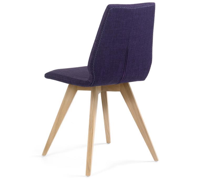 chaises - MOOD#41 PB01 UNI