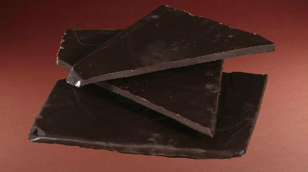Plaques à casser - Chocolat Noir - null
