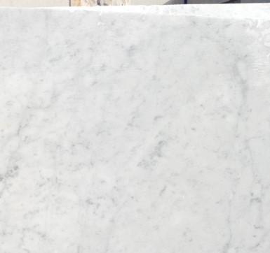 Bianco Carrara -
