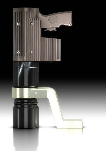 alkitronic® EFCip - elektrischer Drehmomentschrauber