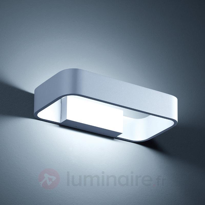 Applique d'extérieur LED Rail - Appliques d'extérieur LED
