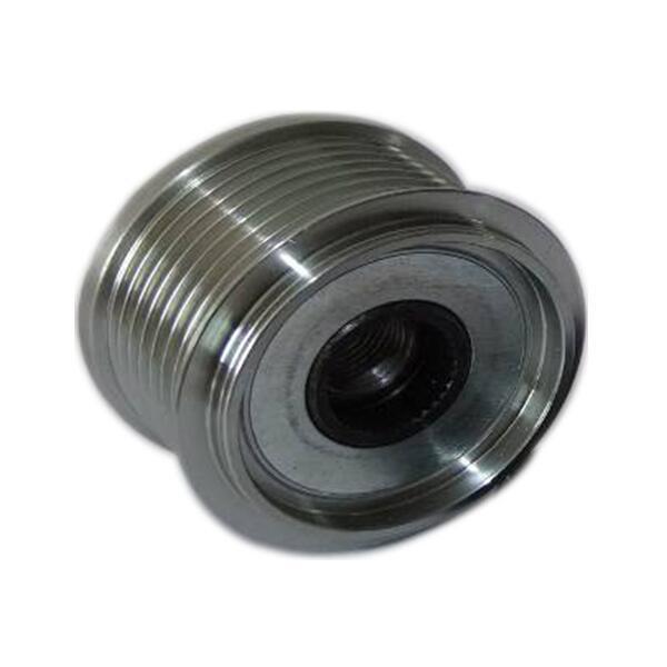Clutch Pulley - F00M349878