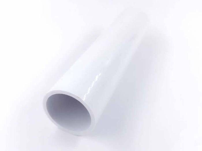 Plastic Extrusion PVC Pipes - Quality Plastic (PVC) Extrusion Pipes, Extruded PVC Tubes - China Supplier