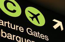 Navette aeroports gare brabant wallon - Service de navette sur réservation