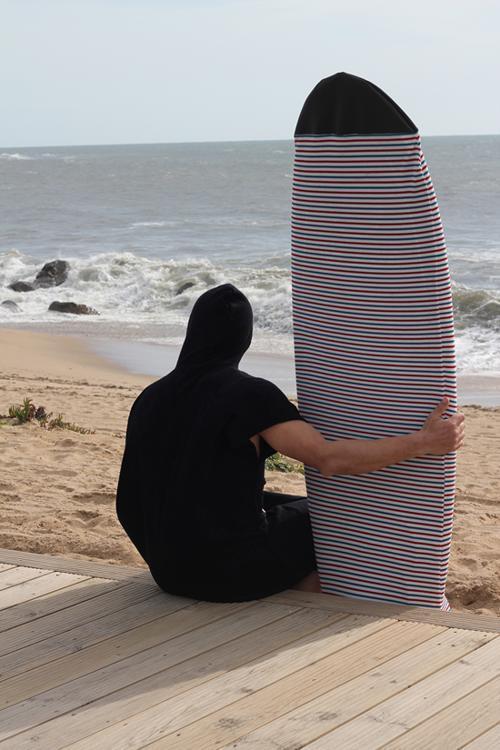 Surf sok -