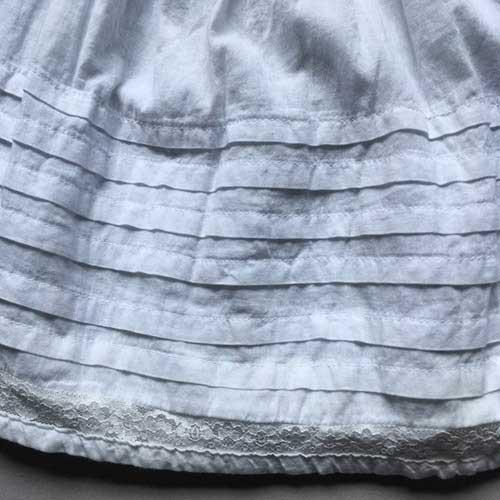 Robe de fille -