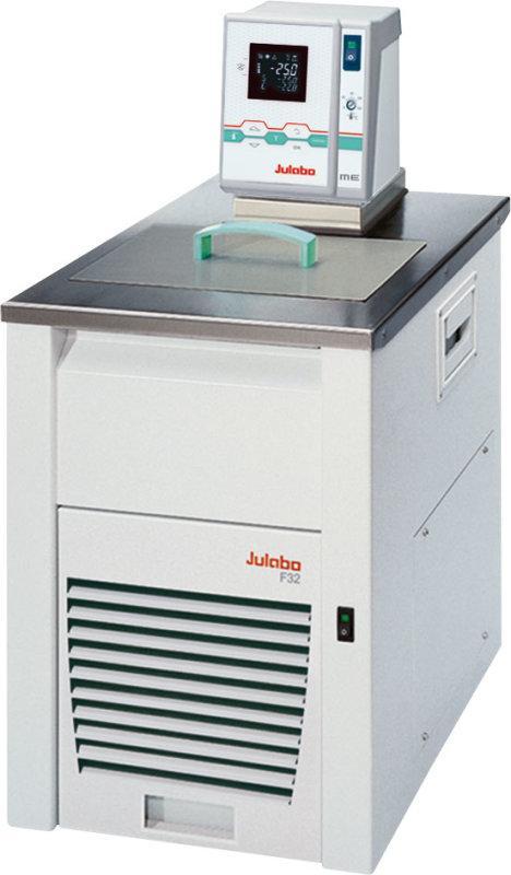 F32-ME - Refrigerated - Heating Circulators - Refrigerated - Heating Circulators