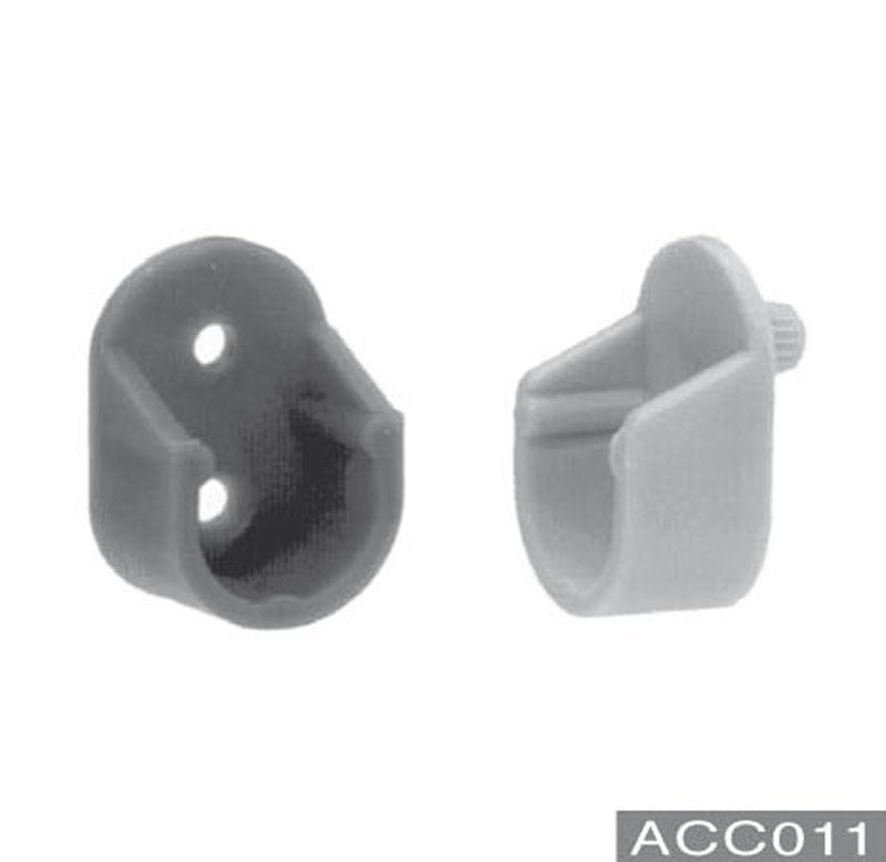 ACC011 - Accessori per Camere