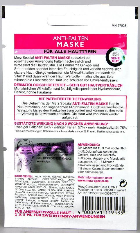 Groß X Augen Rahmen Zeitgenössisch - Bilderrahmen Ideen - szurop.info