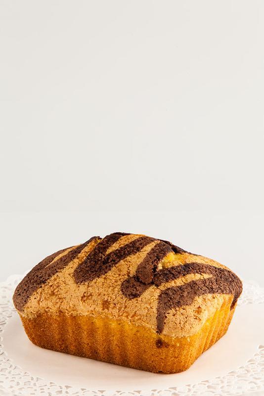 Cake Variegato - null