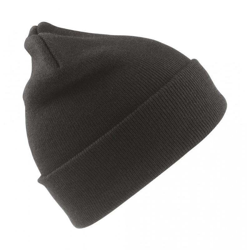Bonnet ski Thinsulate - Bonnets