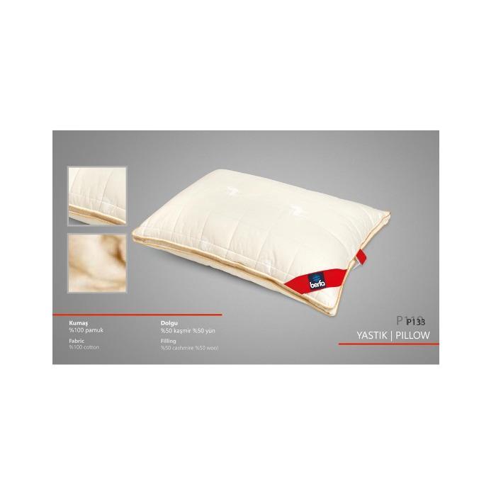 枕頭 - 枕頭製造商