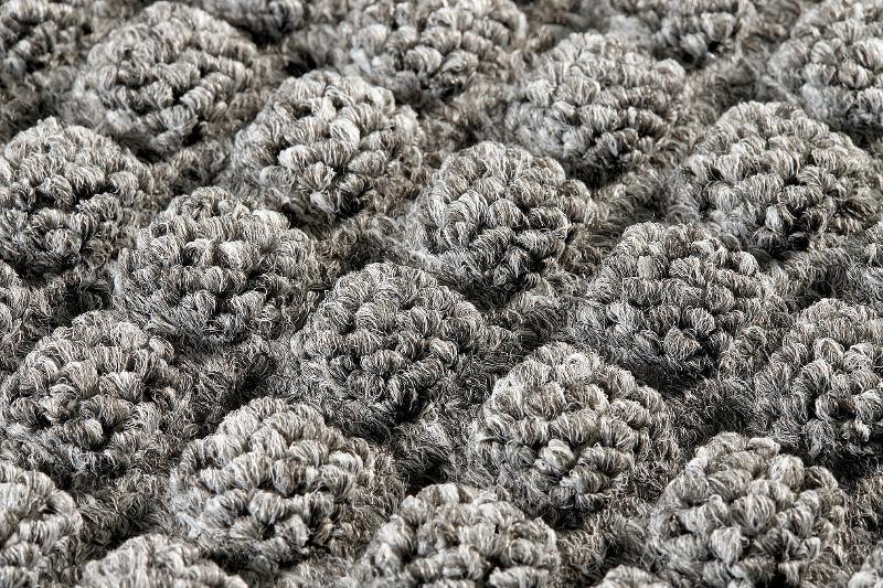 Tapis anti-salissures - tapis pro - IMPACT PRO