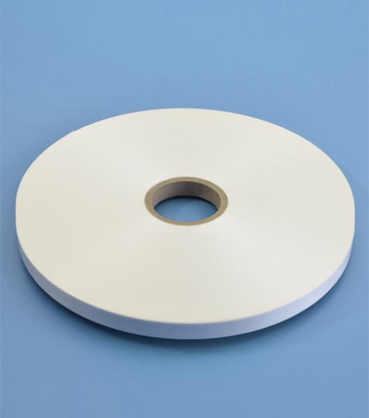 Verbrauchsmaterial - PP Flachfolie 20mm geschäumt