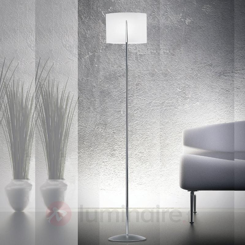 Lampadaire élégant ESTRA - Lampadaires design