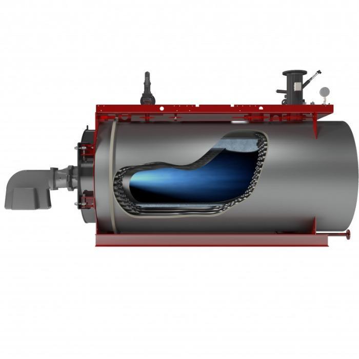 Bosch Caldeira de água quente UT-M - Bosch Caldeira de água quente UT-M